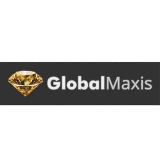 Трейдер Global Maxis
