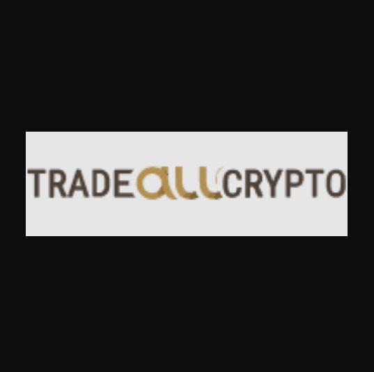Трейдер TradeAllCrypto
