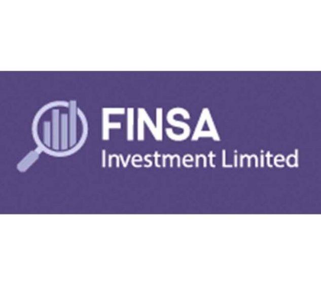 брокер Finsa Investment Limited