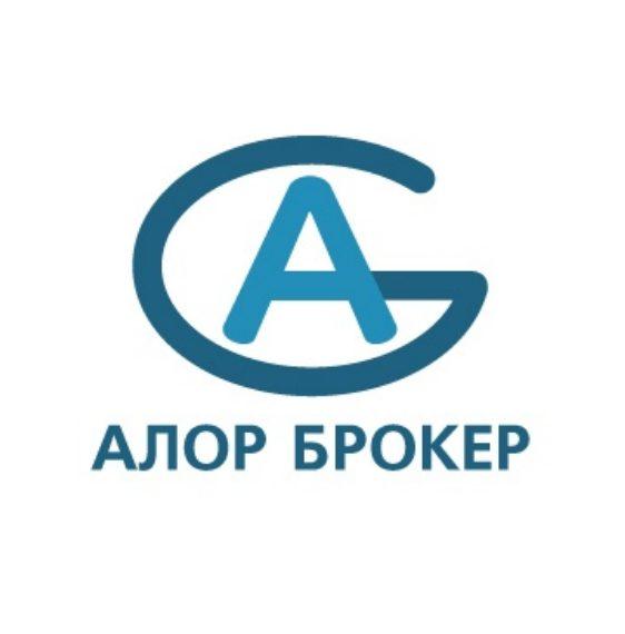 Трейдер АЛОР БРОКЕР