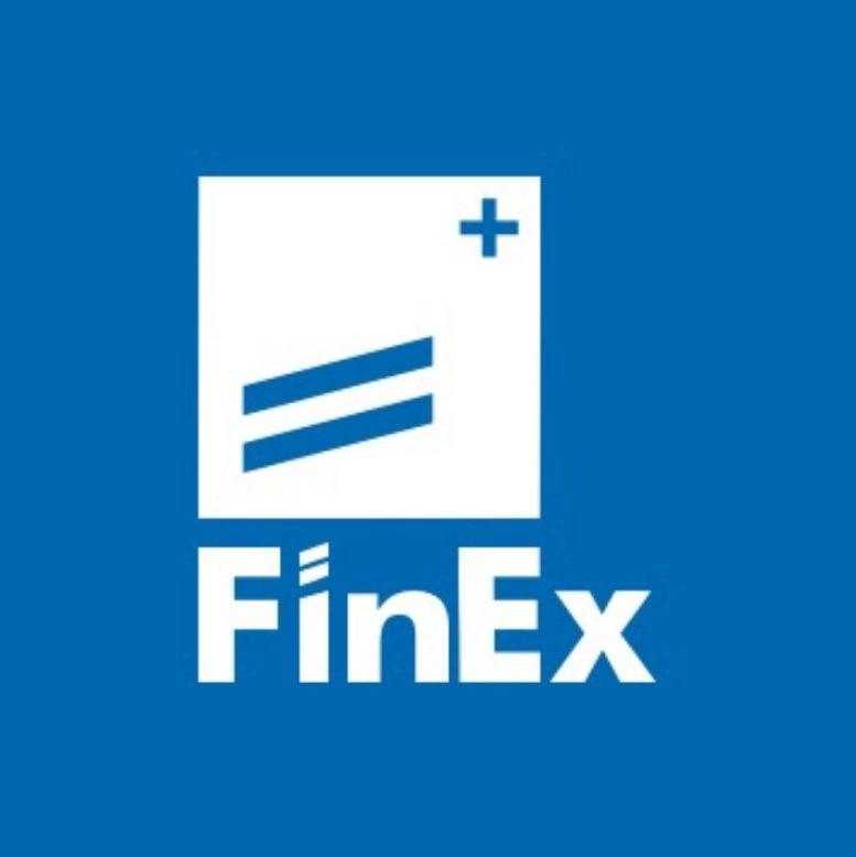 Трейдер Finex ETF