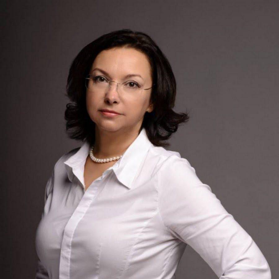 Трейдер Елена Коваленко