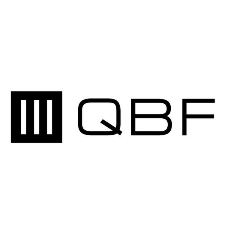 Трейдер QBF