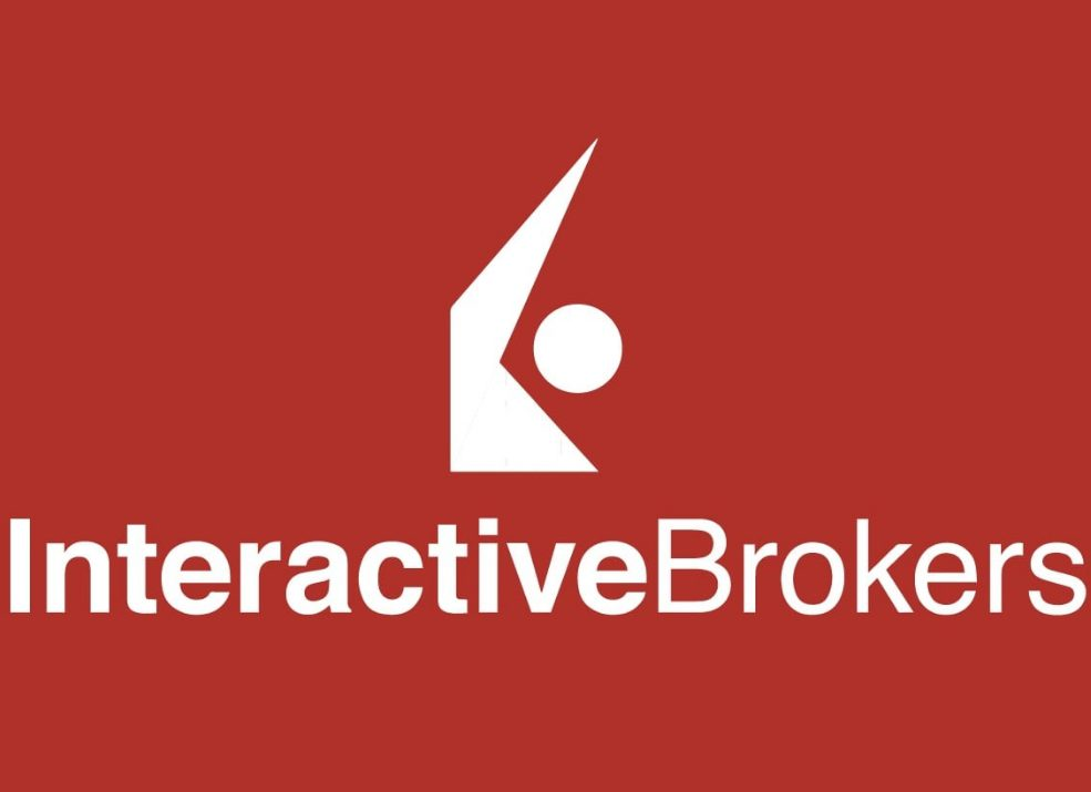 Трейдер Interactive Brokers