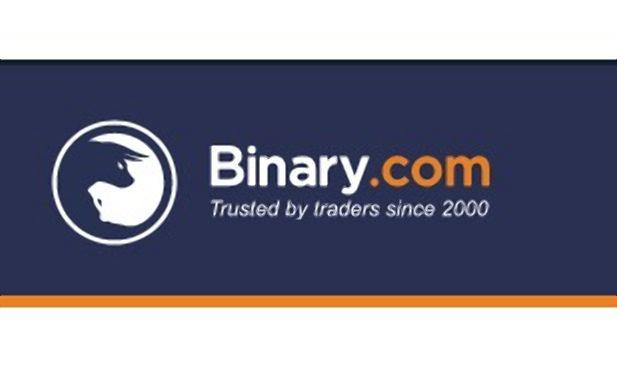 проект Binary com