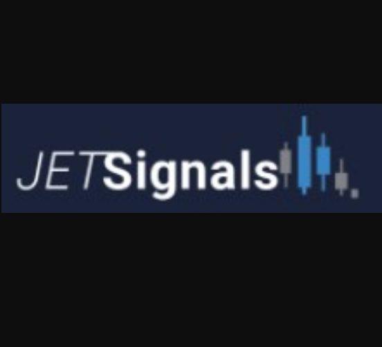 Jetsignals.com