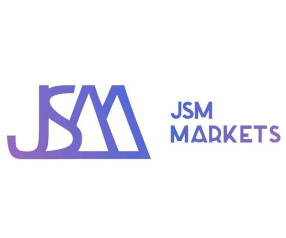 JSM markets