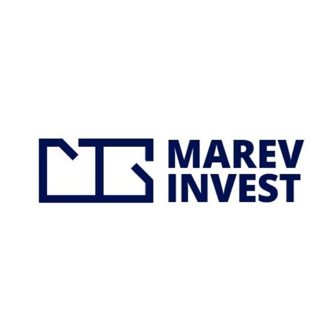 Марев Инвест