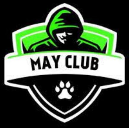 May Club