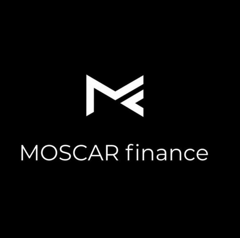 Moscar Finance