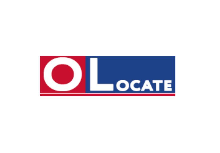 O-Locate