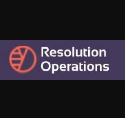 Resolution4u.com