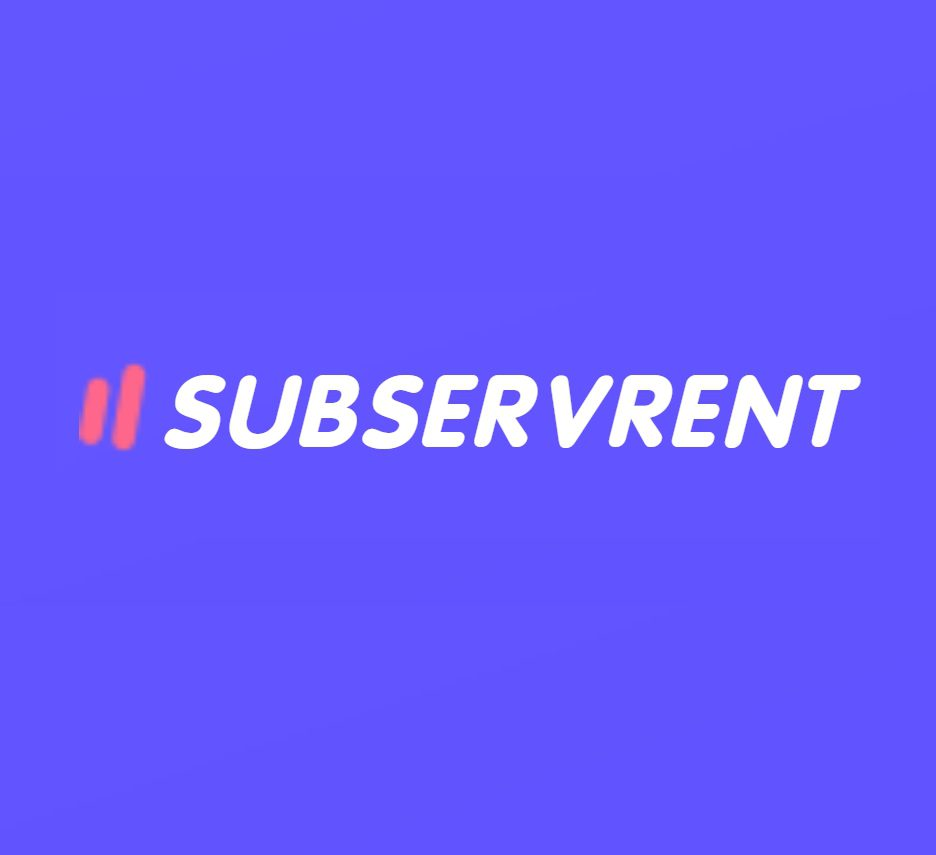 SubServRent.com