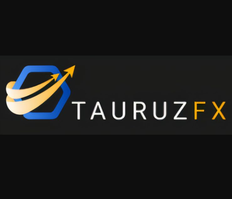 TauruzFX