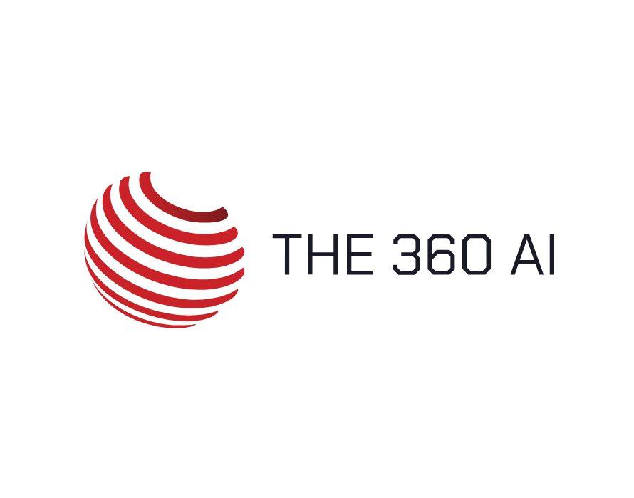 THE 360 AI