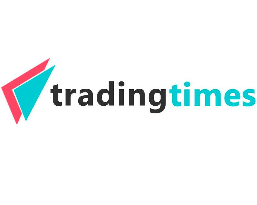 Trading Times