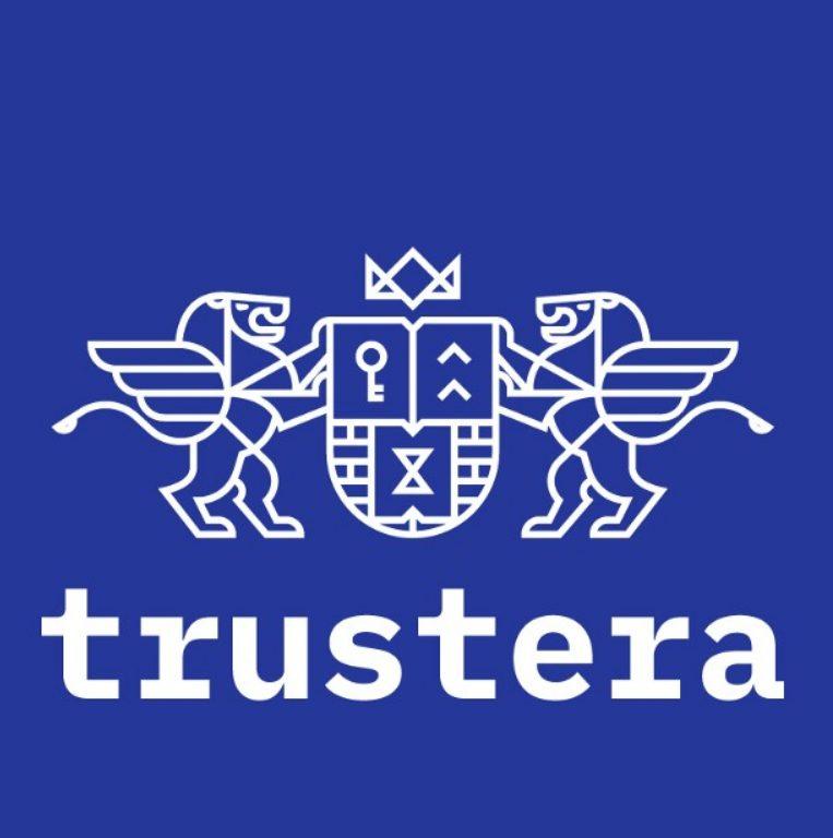 Trustera Global
