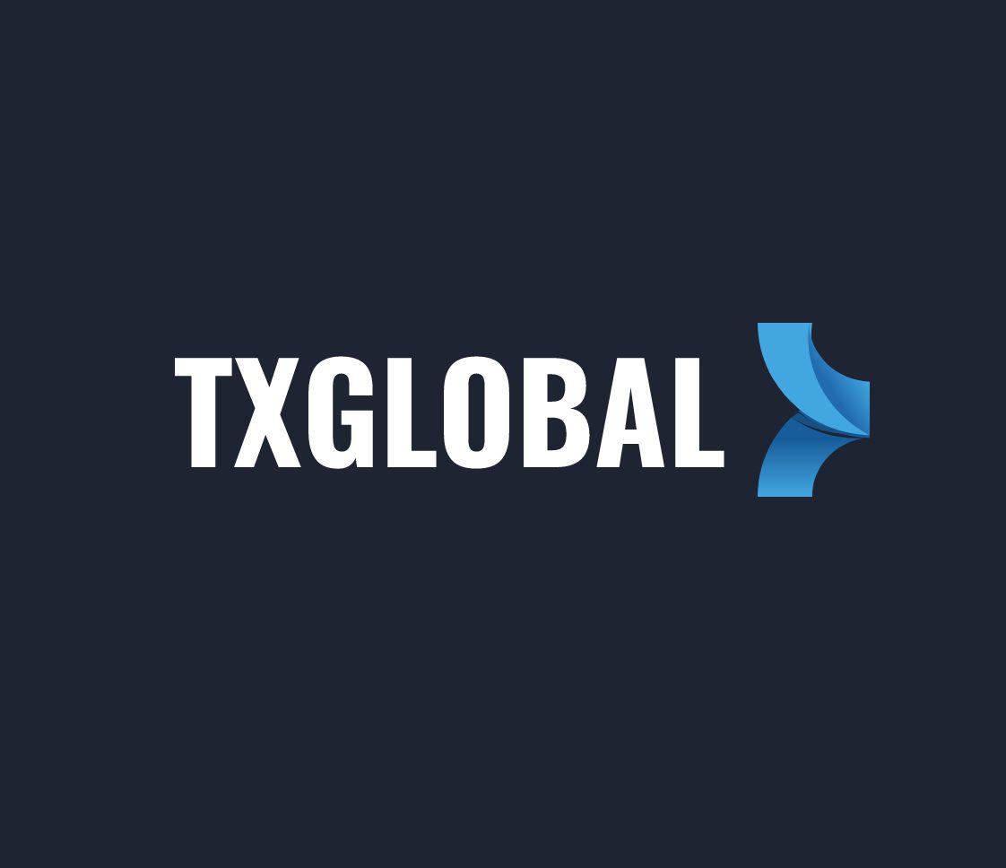 TXGlobal