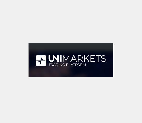 Uni-Markets.com