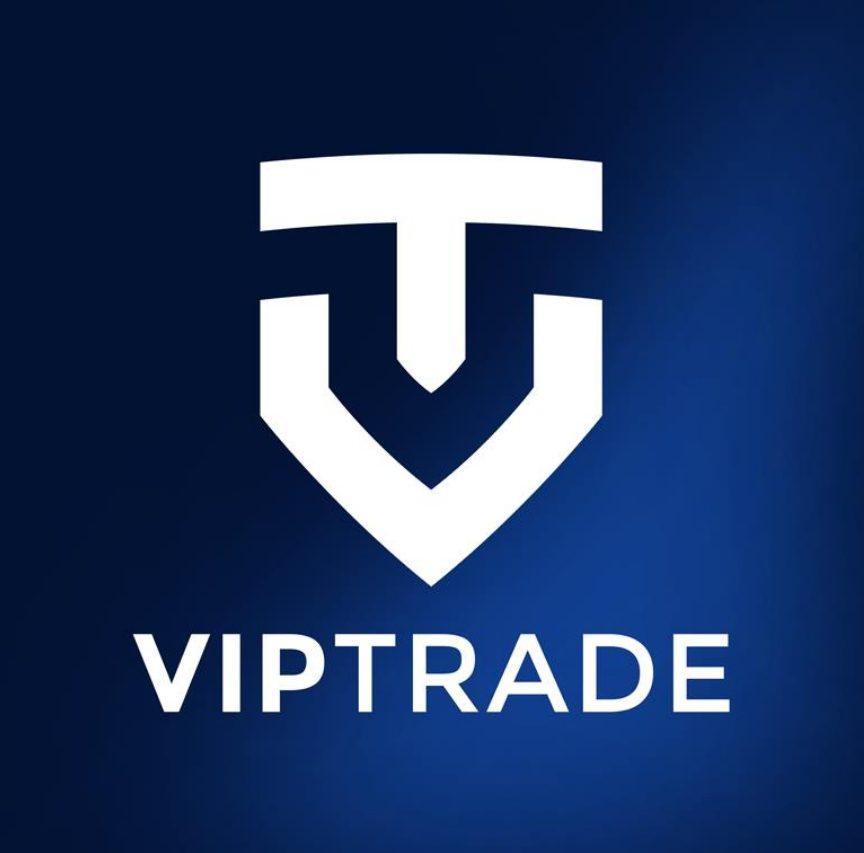 VipTrade