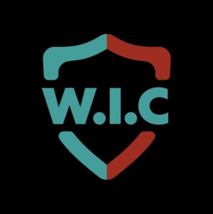 WIC-group