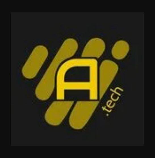 Amarion Tech