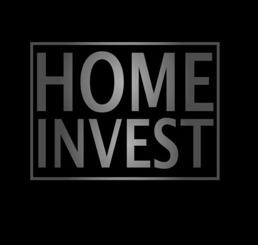 Home Invest