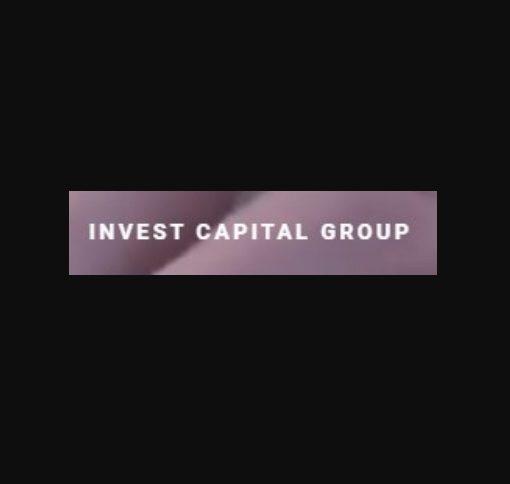 Трейдер Investing Capital