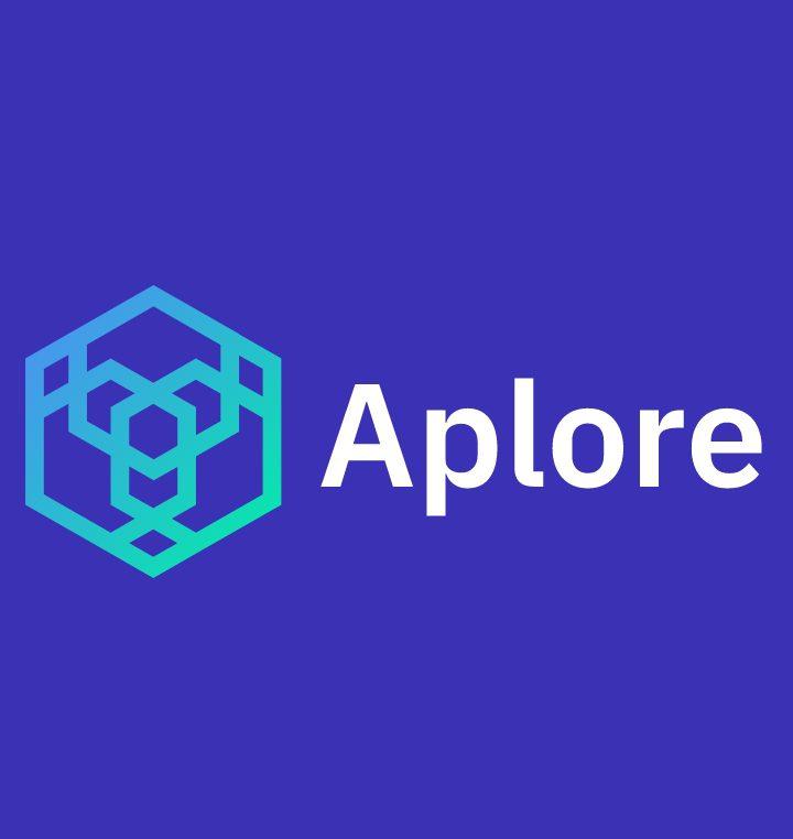 Трейдер Aplore.com