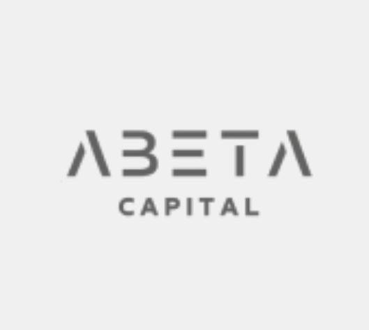 Трейдер ABETA.org