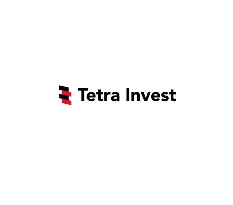 Трейдер Тетра Инвест