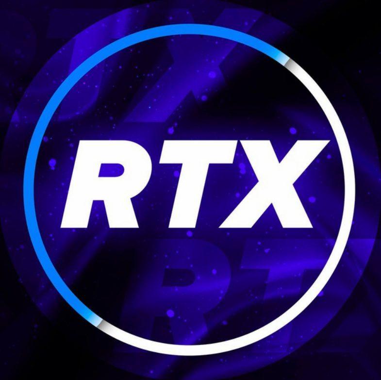 Трейдер RTX Робот