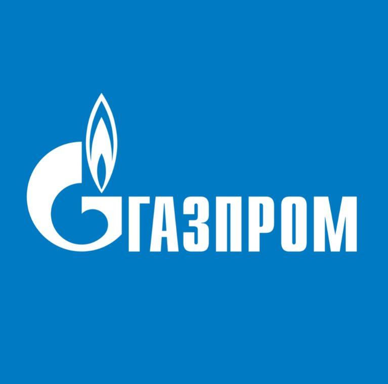 Трейдер Газпром