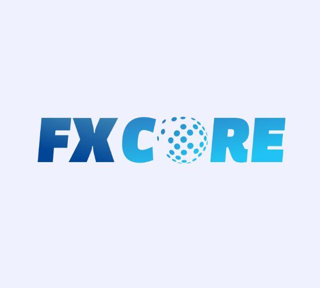 Трейдер FXCore
