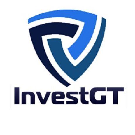 InvestGT